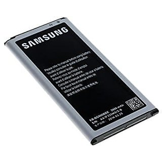 Samsung Galaxy S5 2800 mAh Battery by OVER TECH