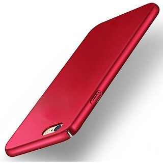 Oppo F1s Cover by Wow Imagine - Red