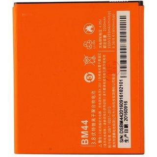 Redmi 2 2200 mAh Battery by Fox Micro