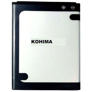 Panasonic T40 2000 mAh Battery by Kohima