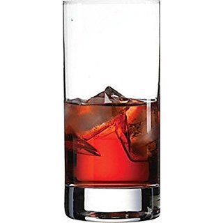 Tableware Wine Whisky Glass Ocean Glass Pack Of 6 Water Glass