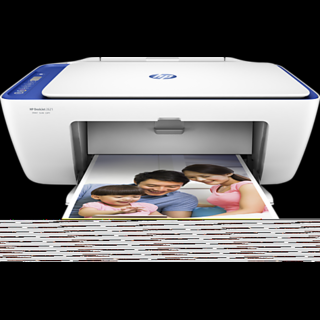 HP DeskJet 2621
