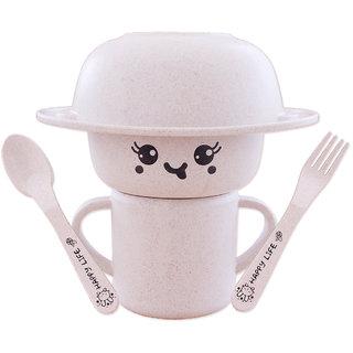 Baby Tableware C