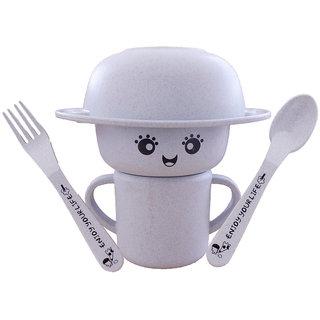 Baby Tableware G