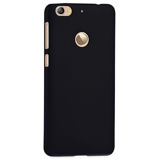 LeEco Le 1s Cover by Wow Imagine - Black