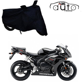 ABS AUTO TREND BIKE BODY COVER FOR HONDA CBR 1000RR