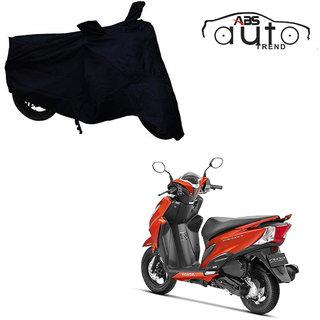Abs Auto Trend Bike Body Cover For Honda Grazia