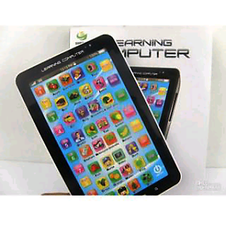1 Get 1 Free- P1000 Kids Educational Tablet