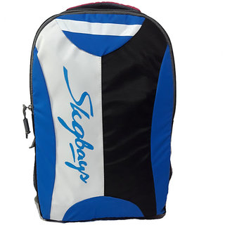 05afd1bb9203 Buy School college Bags For use Women Men Multi Colour