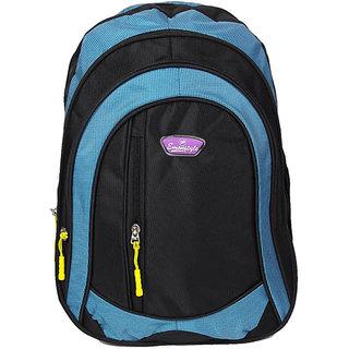 11651f426b59 Buy School College Bag For Men