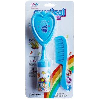 Musical Hair Brush B