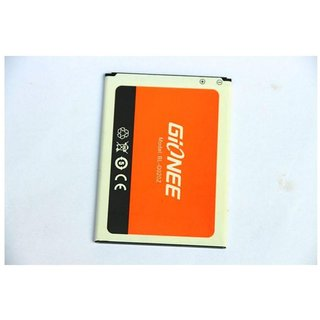 Gionee P5W 2000 mAh Battery by Gionee