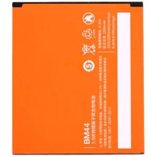 Redmi 2 2200 mAh Battery by CityKite