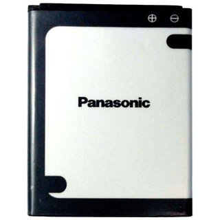 Panasonic P31 2000 mAh Battery by ClickAway