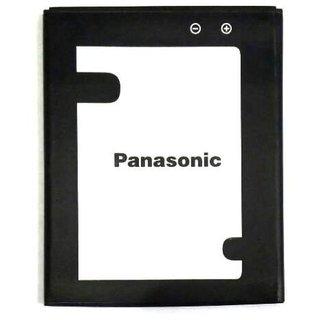 Panasonic P55 2500 mAh Battery by TRASCO