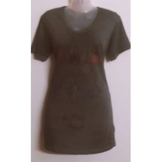 Girls/Ladies Top(Bust Size 38)