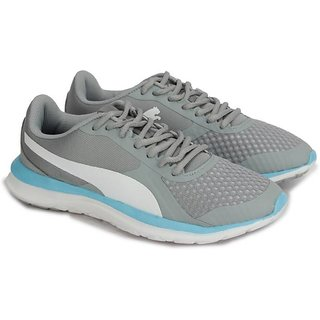 Puma FlexT1 IDP Running Shoes