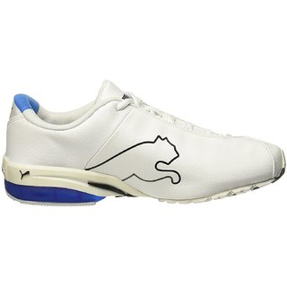 b5463be85b5401 Buy Puma Mens Jago Ripstop II DP Running Shoes Online - Get 40% Off