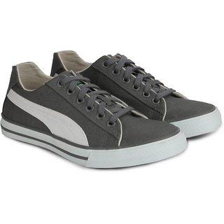Buy Puma Unisex Hip Hop 5 Dp Sneakers
