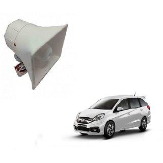 Buy Generic Car Vip Loud Siren For Honda Mobilio Online 950 From