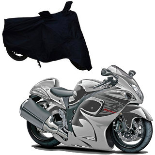 Abs Auto Trend Bike Body Cover For Suzuki Hayabusa