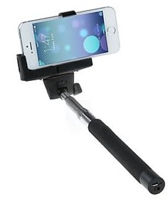 GC Selfie Stick - Chorded