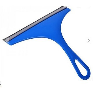 Glass Wiper - 1 Pc only