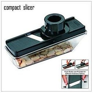 Dry fruit Cutter / Slicer