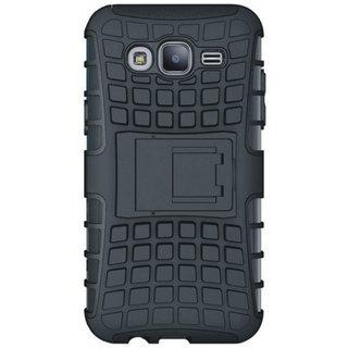 Vivo V7 Plus Dual Protection Defender Back Case