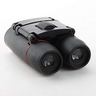 Outdoor Mini Folding 30x60 Day Night Vision Zoom Binoculars Telescope 126m-1000m Camping