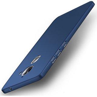 LeEco Le2 Plain Cases PKSTAR - Blue