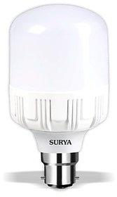 SURYA 23W ECO LED Lamp (Pack Of 1)
