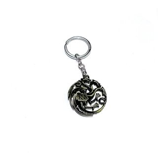 Nawani Character Collectible Metal Keychain Keyring Key Ring Key Chain