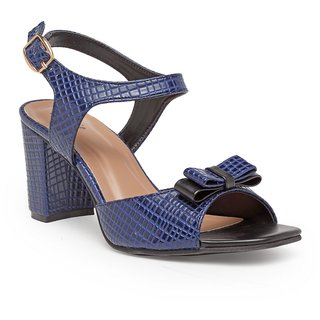 effdbe96e8a Buy High heel party sandal Online - Get 30% Off