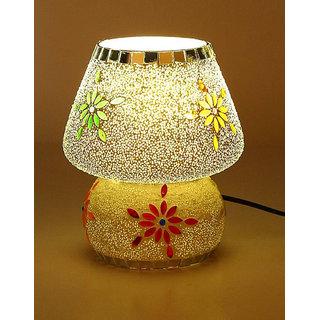 Nogaiya Tabe Lamps