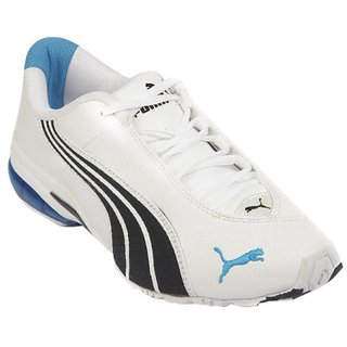 puma men jago ripstop ii dp running shoes 327 0416a96 more