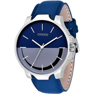 true choice new brand watch anlog for boys with 6 month warrnty
