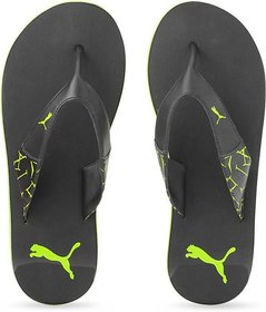 Puma Winglet II DP Slippers-DH9