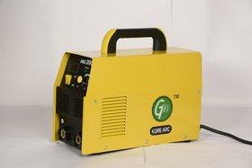 GB ARC 200i ARC welding Machine