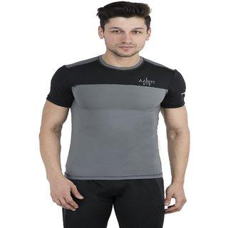 color club men sports t-shirt