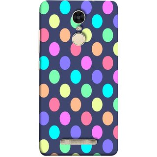 PRINTHUNK PREMIUM QUALITY PRINTED BACK CASE COVER FOR MICROMAX CANVAS INFINITY DESIGN6033