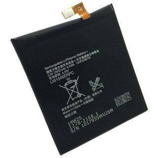 Sony Xperia C3 2500 mAh Battery by ClickAway