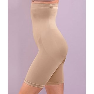 8c577dd1c9 Buy COS theta Weight Loss California Beauty Slimming Waist Shaper Trimmer  Belt Body Shaper Slim n Lift Woman Lady Online - Get 80% Off