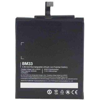 Redmi Mi4i 3080 mAh Battery by Kohima