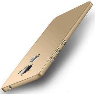 LeEco Le2 Cover by Wow Imagine - Golden