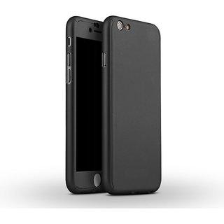 Oppo A57 Plain Cases Sami - Black