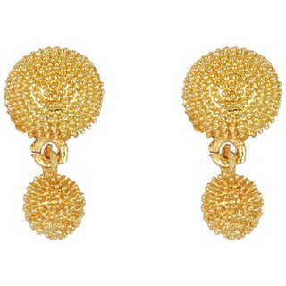 earing top new pattern new model for women and girls