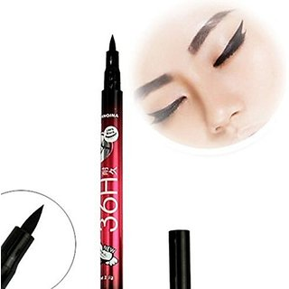 36 Hour Waterproof Eyeliner Tattoo Effect Pen