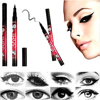 36 Hour Waterproof Eyeliner - Set of 3