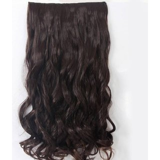 Haveream wavy hair extension